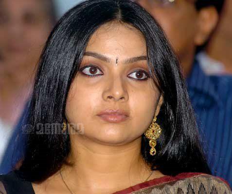 Samvritha Sunil (190) | in some function... | Samvritha Sunil | Flickr