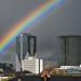 Rainbow Madness