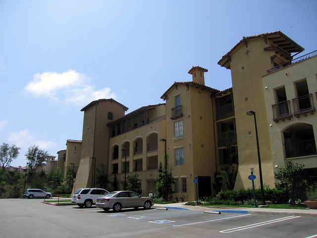 Marriott Newport Beach Coast Villas Reviews