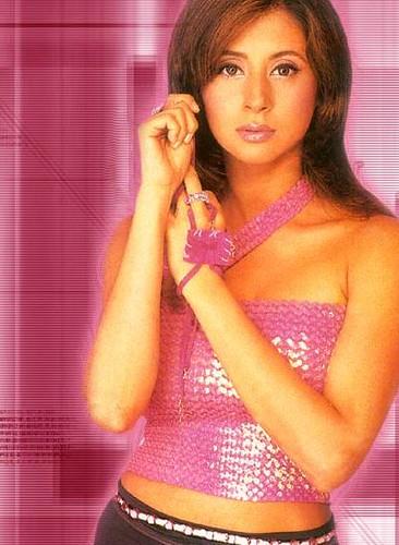 Indian Sexy Actress Urmila  Hot-Tamil-Clipsblogspotcom -9626