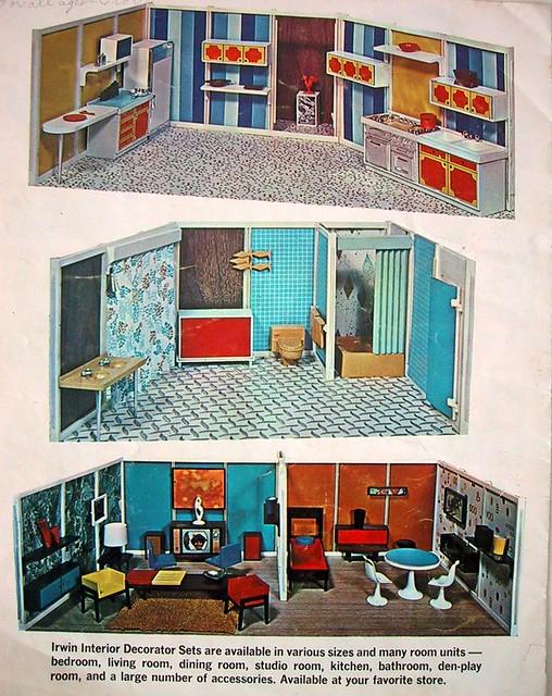 Interior Decorator And Designer Vic Aus