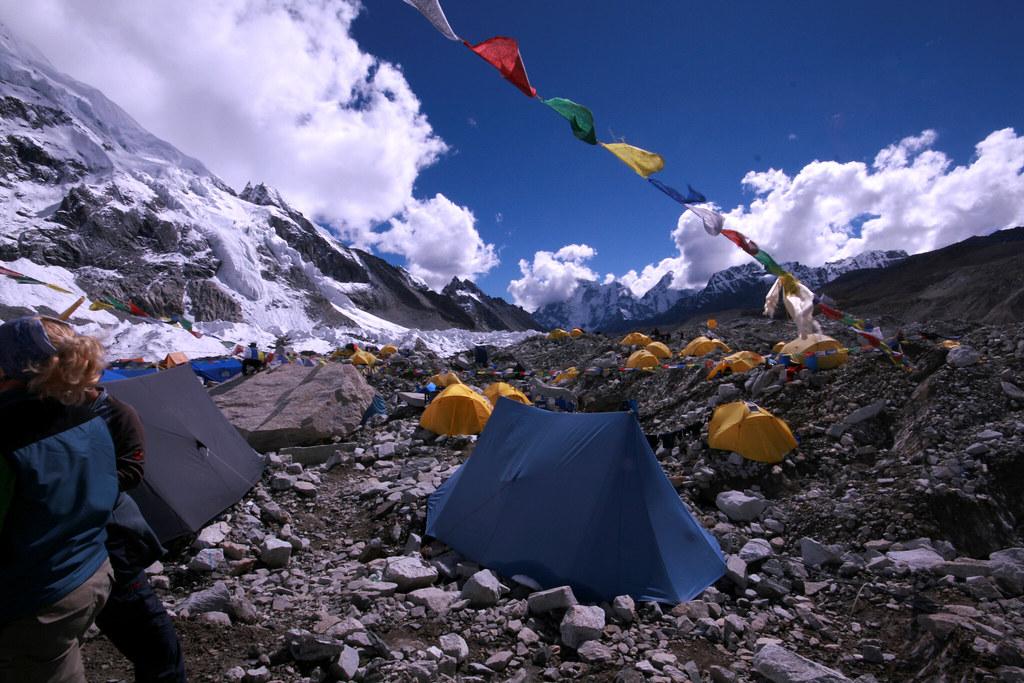 Image Result For Images Of Everest