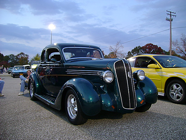 1936 plymouth coupe pictures autos post for 1936 plymouth 5 window coupe sale