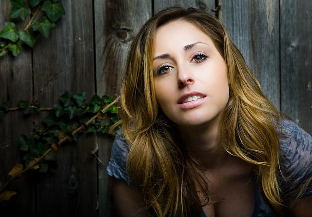 jase dillan jase is a singer songwriter based in hollywood flickr