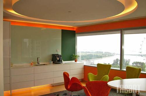 6372542735 also 3970135420 moreover Decopage Qatar furthermore Apartment Entrance Design By Birkan Sevinc furthermore Purdue Interior Design Portfolio. on interior design jobs