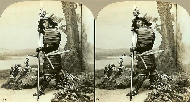 SELF PORTRAIT OF T. ENAMI 江南...