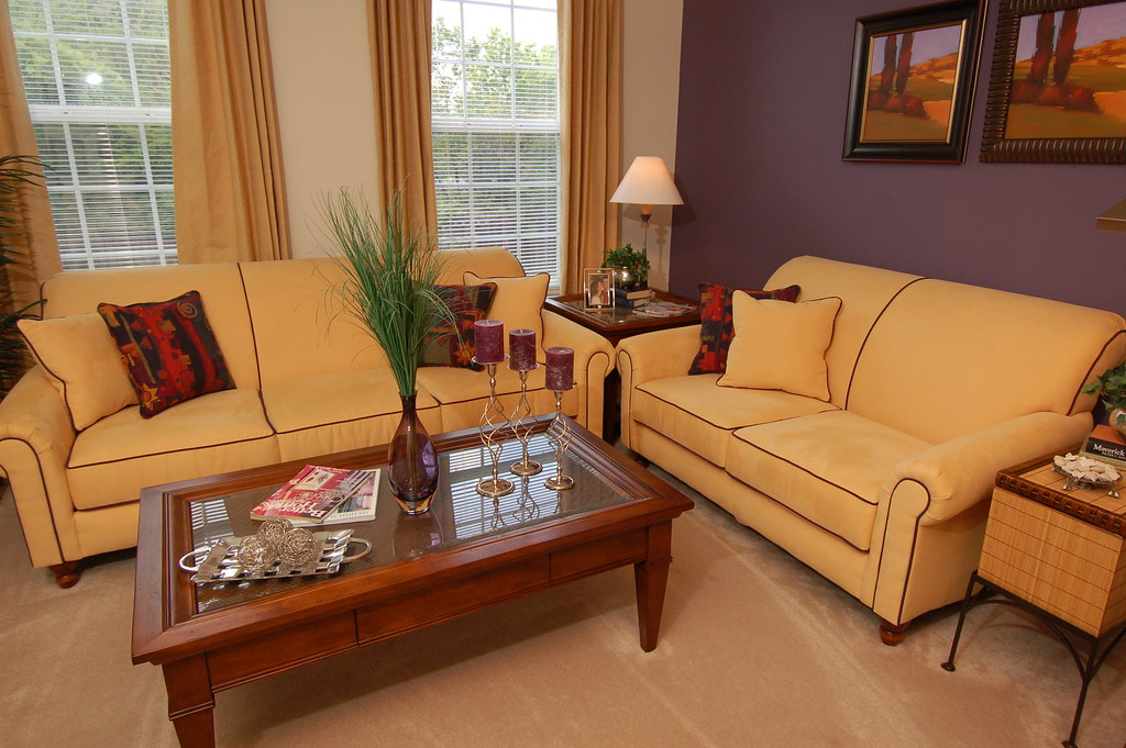 Living Room Dayton Ohio : Dayton Ohio Apartments (Miamisburg): Austin Springs  Livi ...