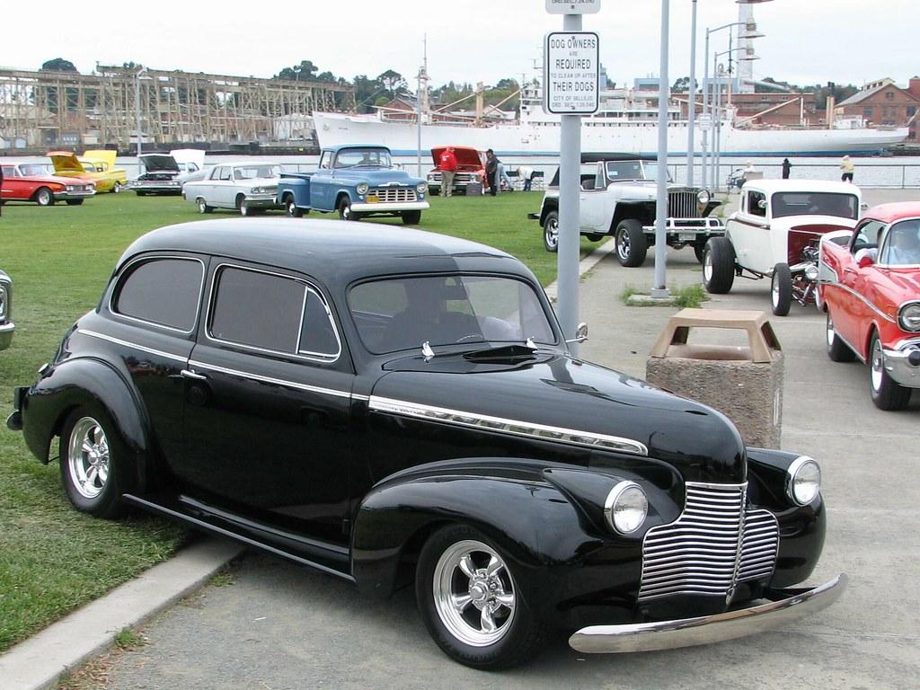 1940 chevrolet special deluxe 2 door sedan custom 39 036 p for 1940 chevy 2 door sedan
