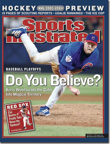 Image Result For Cubs World Series