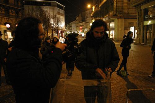 Grenoble lux fiat img 6987 dimanche 16 novembre - Dimanche a grenoble ...