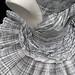 Paper Dress 5