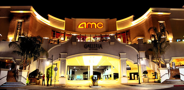 Movie times, buy movie tickets online, watch trailers and get directions to AMC Tyler Galleria 16 in Riverside, CA. Find everything you need for your local movie theater near you. Join AMC Stubs A-List & see up to 3 movies every week for $/mo (+tax).