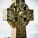 Celtic cross ...