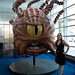 Beholder and me