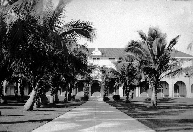 Casa Marina Hotel Jacksonville Beach Fl