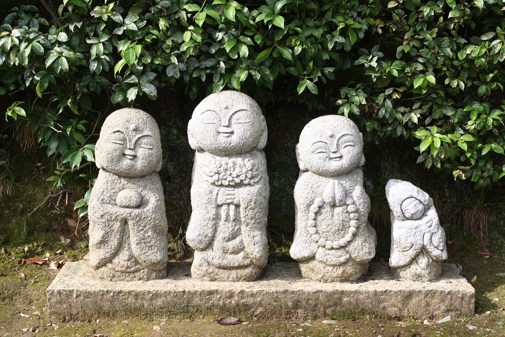 Kyoto Attractions: The Essential Places You Must Experience
