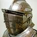 BM193 Ceremonial Plate Armor
