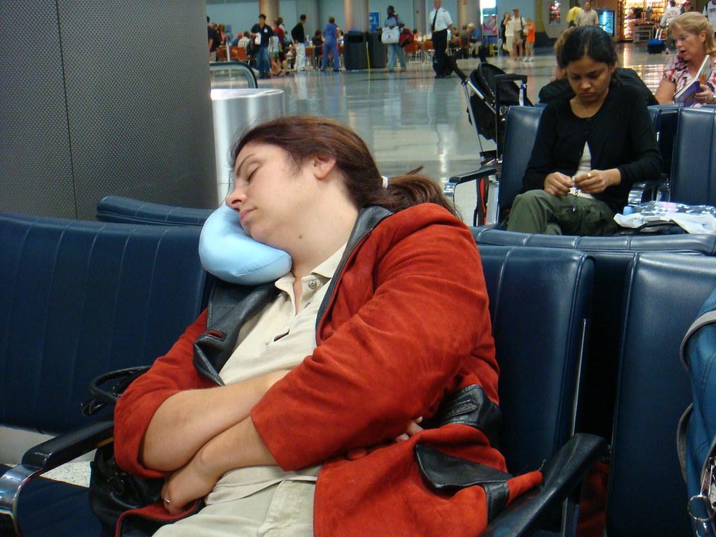 almohada-de-viaje