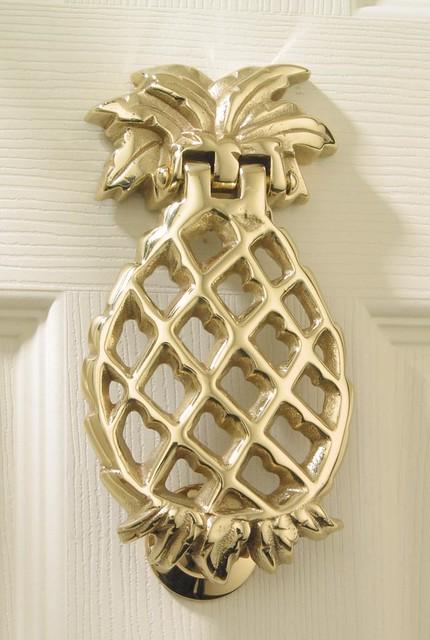 Pineapple door Knocker | by jpnegi2003 Pineapple door Knocker | by  jpnegi2003