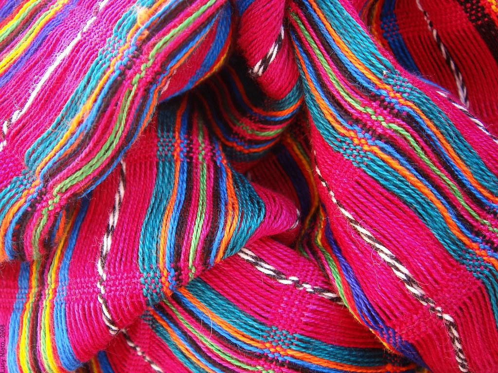 Telas de colores sma guanajuato m xico 2008 1427 flickr - Telas para cortinas de salon ...