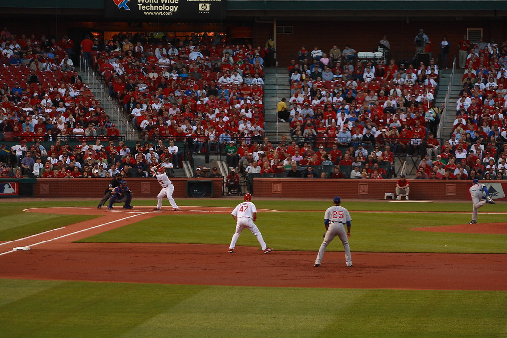 Image Result For Cubs And Cardinals