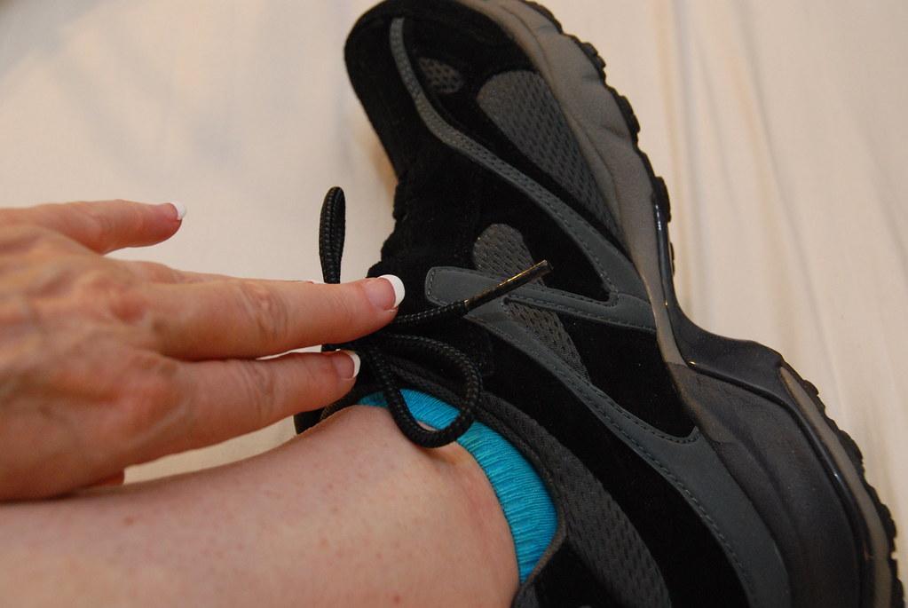 Tennis Shoe Inserts