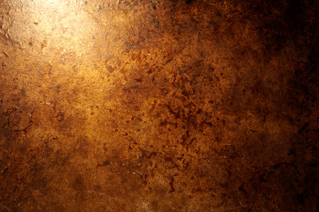 Image Result For Old Paint Texture