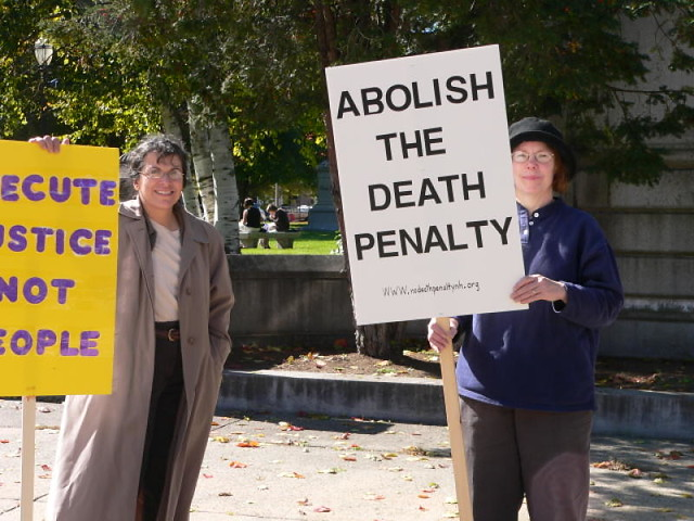 Image result for death penalty