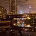 [mb] Ohio Street Bridge with Sears Tower @ Night (3)