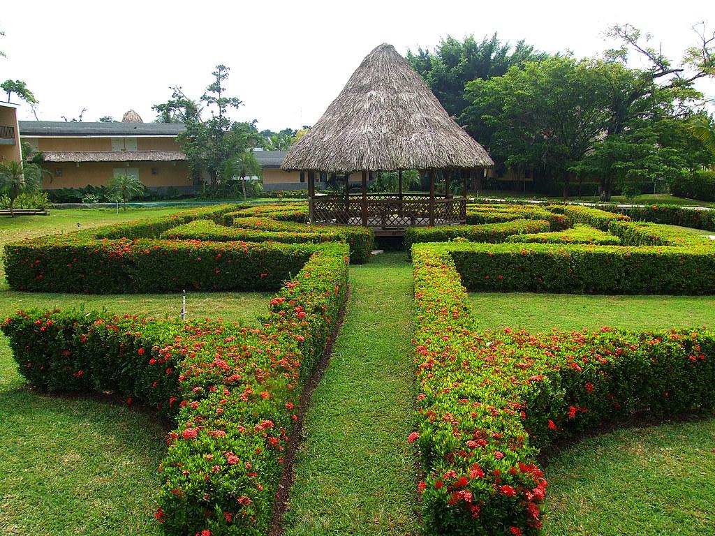 Mansion Del Rio San Antonio To Lulus Cafe