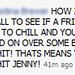 867-5...FUCK YOU, JENNY!