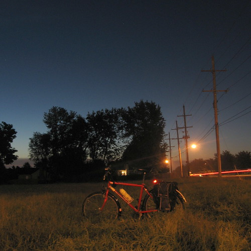 2008-08-13-AM | by KC-Bike