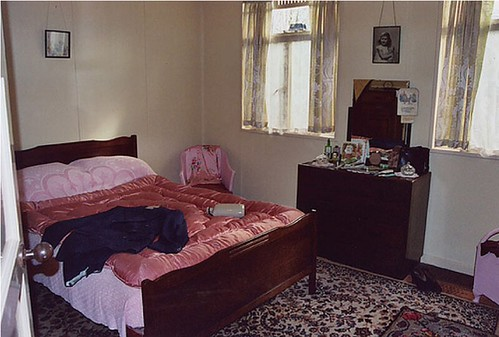 pictures of small bedroom designs 1950 s s bedroom 1950 s bedroom theyarerejects 19425