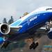 Boeing Co N5020K