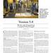 Infamous Magazine May 2008 Page 19 - Komakino 5.0