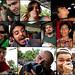 Amigos de Buwrro VI / Buwrro's Friends VI