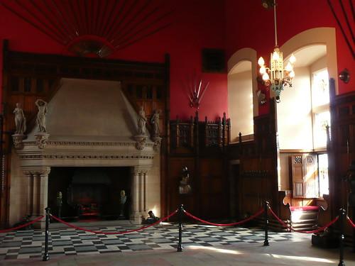 2963041680 on Castle Interiors