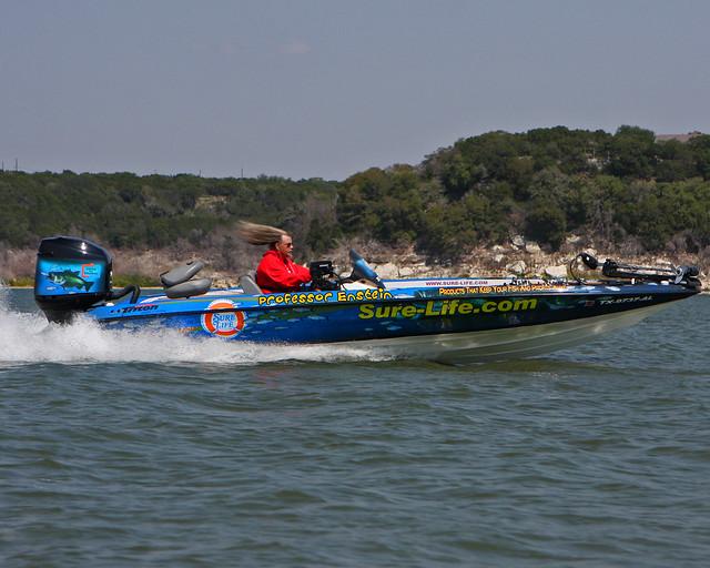 Tony gergely lake belton flickr photo sharing for Belton lake fishing