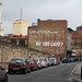 Liverpool Streets