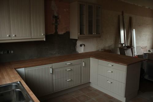 Keuken duvbo ikea flickr photo sharing for 3d keuken ontwerpen ikea