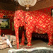 Banksy, Elephant in the Room