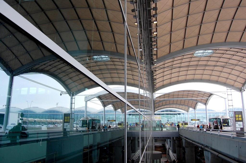 Аликанте москва аэропорт