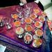 The Faith Middleton Food Schmooze Martini Competition
