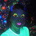 neon skate 004
