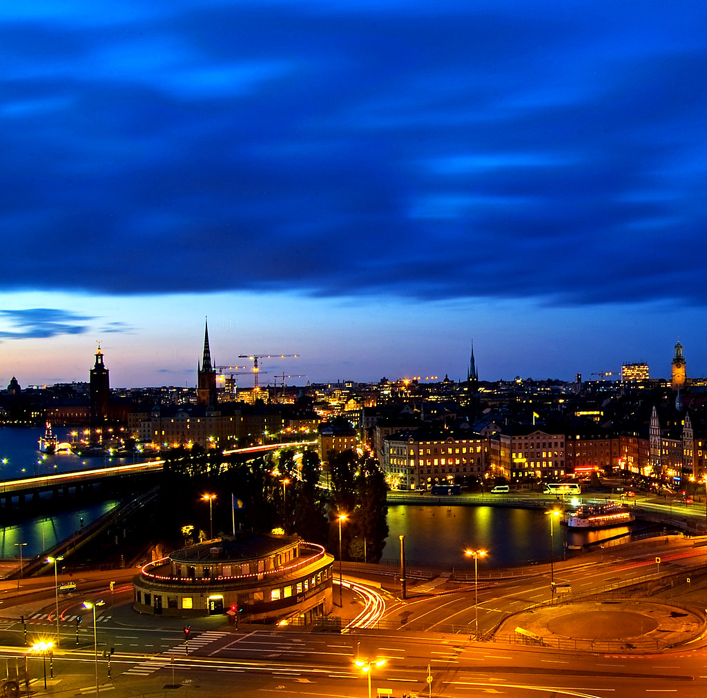 hora stockholm kontaktsidor gratis