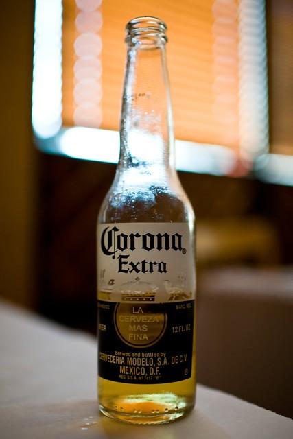 Enchilada Beer Drink