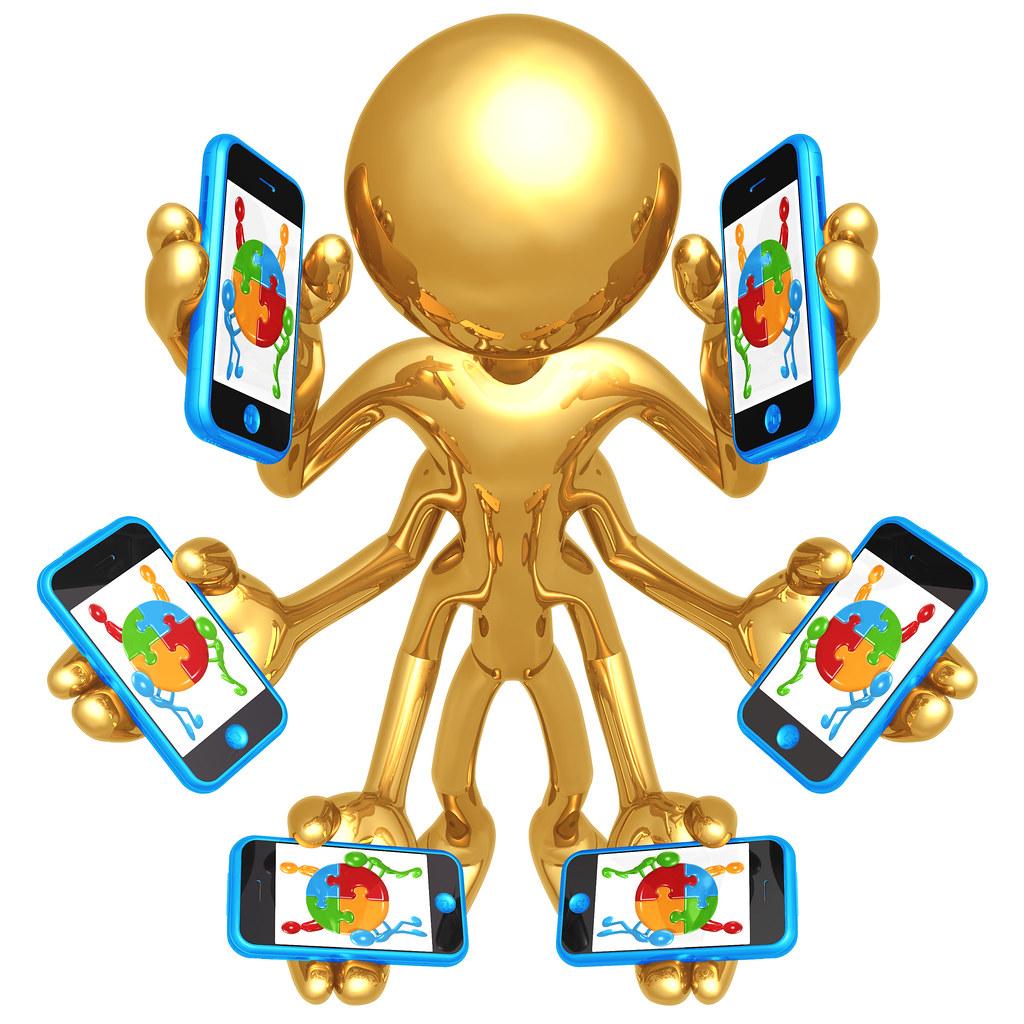 LuMaxArt Golden Guy Phone Support