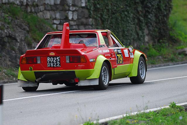 Fiat X1/9 Abarth Prototipo | Michael Ward | Flickr Fiat X Abarth on custom fiat abarth, fiat grande punto abarth, fiat strada abarth, fiat 126 abarth, fiat 131 abarth, fiat x-1, fiat spider abarth, fiat 600 abarth, fiat 500l abarth, fiat abarth racing, fiat 850 abarth,