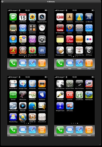 my iphone os 2 0 apps friday i 39 ll change my old iphone fo flickr. Black Bedroom Furniture Sets. Home Design Ideas