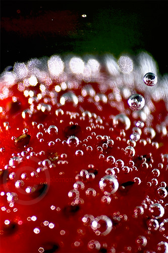 Liquid Spheres | by Laurice·Solomon